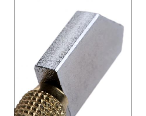 Стеклорез алмазный 0,05 карат